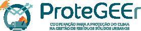 tl_files/logos/logo-protegeer.png